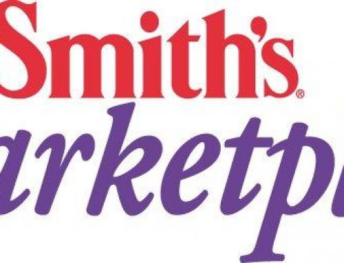 Smith's Creates 275 New Jobs With Reveal of New Henderson Marketplace